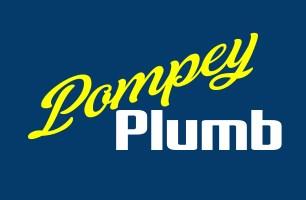 Pompey Plumb Ltd