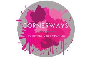 Cornerways Painting and Decorating