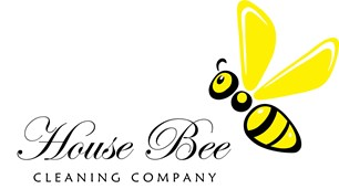 House Bee Cleaning Company Ltd