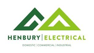 Henbury Electrical