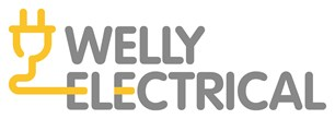 Welly Electrical