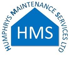 Humphrys Maintenance Services Ltd