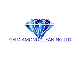 GH Diamond Cleaning Service Ltd