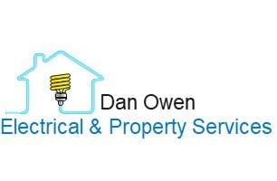 Dan Owen Electrical & Property Services