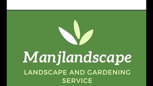 Manjlandscape Ltd