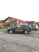 Property Care Roofing