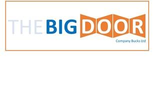 The Big Door Company Bucks Ltd