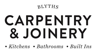 Blyths Carpentry & Joinery