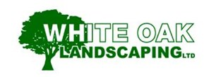 Whiteoak Landscaping Limited