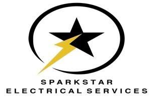 Sparkster Services