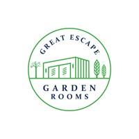 Great Escape Garden Rooms