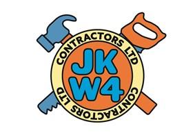 JK W4 Contractors Ltd