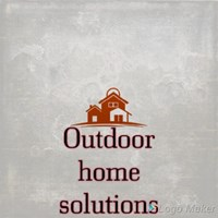 Outdoor Home Solutions