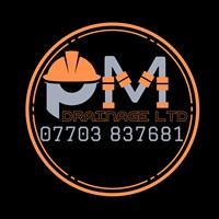 PM Drainage Ltd
