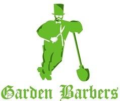 Garden Barber's