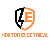 Hoxton Electrical