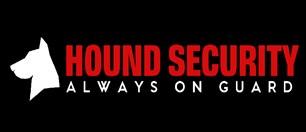 Hound Security