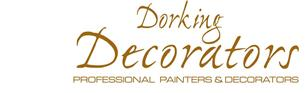 Dorking Decorators