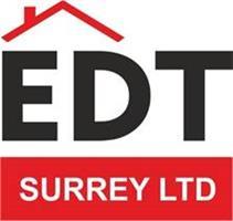 EDT Surrey Ltd