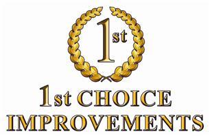 1st Choice Improvements Ltd