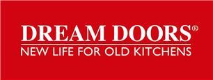 Dream Doors (Dorchester)