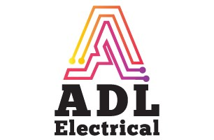 ADL Electrical