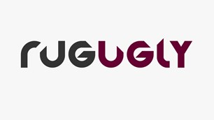 Rug Ugly Cleaning Services