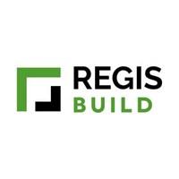 Regis Build Ltd