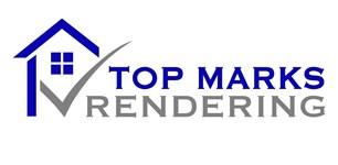 Top Marks Rendering
