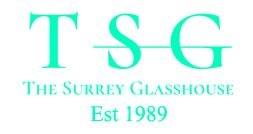 The Surrey Glasshouse
