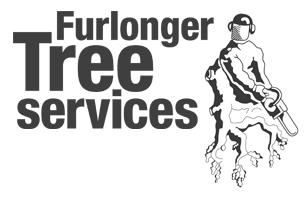 Furlonger Tree Services