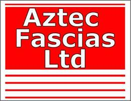 Aztec Fascias Ltd