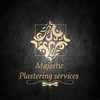 Majestic Plastering Services