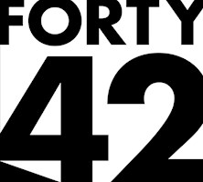 Forty42 Developments