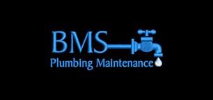 BMS Plumbing Maintenance