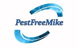 PestFreeMike