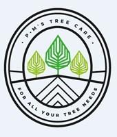 P-M's Tree Care