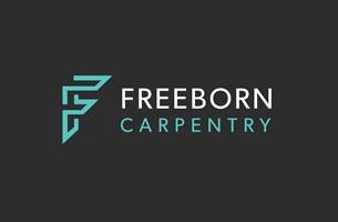 Freeborn Carpentry Ltd