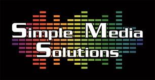 Simple Media Solutions