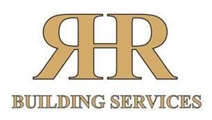 RHR Building Services Limited