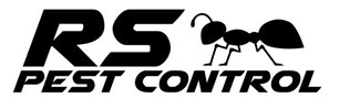 RS Pest Control