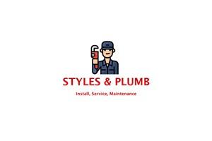 Styles Plumb