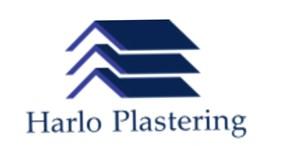 Harlo Plastering