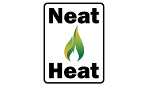 Neat Heat Services Ltd