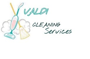 Valdi Cleaning Services