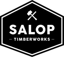 Salop Timber Works