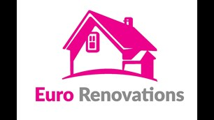 Eurorenovations