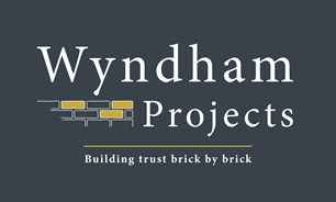Wyndham Projects Limited