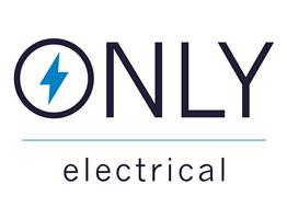 Only Electrical