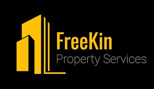 FreeKin Property Services